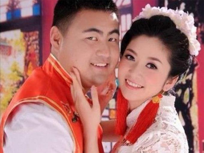 Cargador falso de iPhone pudo causar la muerte de una joven china