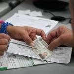 Garantizará INE credencialización y voto de los mexicanos en el extranjero: Córdova