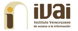 El gobernador Javier Duarte de Ochoa envió al Congreso local la terna para la elección de un consejero del IVAI