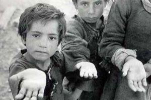 Aumenta en temporada vacacional el número de niños en situación de calle