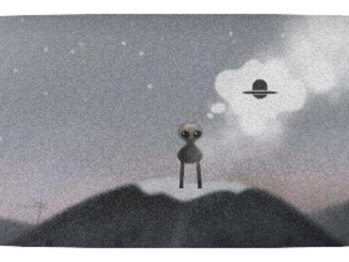 Roswell: ¿El día en que nos visitaron los extraterrestres?