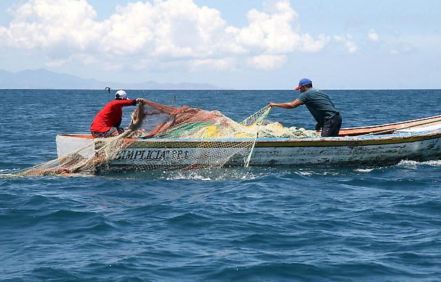 Recibe industria atunera mexicana certificación internacional por pesca responsable y sustentable