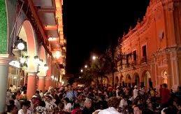 Verano será una temporada positiva para restauranteros de Veracruz-Boca del Río