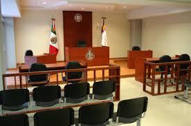 Concreta Veracruz alianza binacional México-Estados unidos,  para agilizar implementación de Sistema Penal