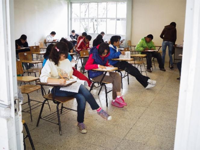 La secundaria deja de ser atractiva para los jóvenes: aumenta deserción
