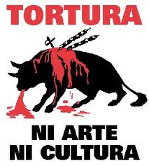 Rechazan asociaciones civiles iniciativa de ley que protege la tauromaquia en Veracruz