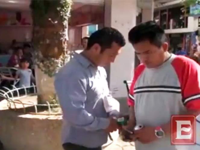PGJ gira orden de presentación a quienes humillaron a Manuelito