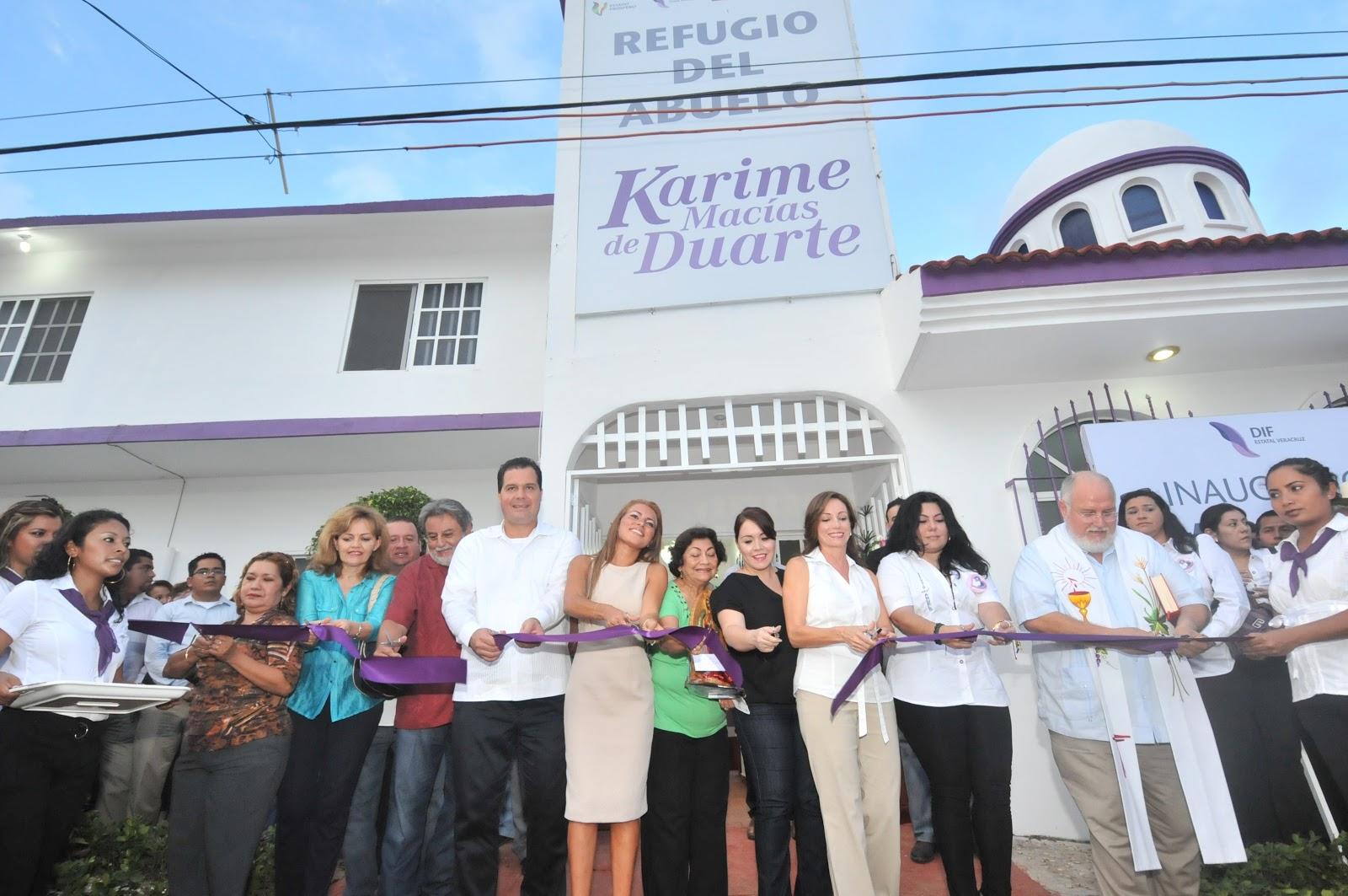 El DIF de Coatzacoalcos respalda la Ley de Protección a Personas Adultas Mayores en Veracruz