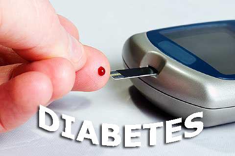 Preocupa incrementa casos de diabetes a temprana edad en Veracruz