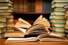 Emite IVEC su convocatoria para publicación de obras literarias