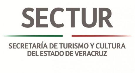 26 estados del país y 400 compradores, en la Feria Internacional de Turismo de Aventura Veracruz 2013