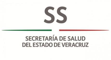 Inicia en Veracruz Semana Mundial de la Lactancia Materna
