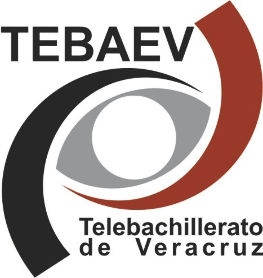 Telebachillerato de Veracruz, ejemplo nacional de cobertura y calidad educativa