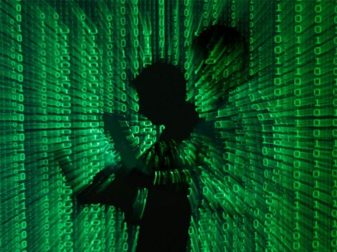Denuncia China ataque informático masivo
