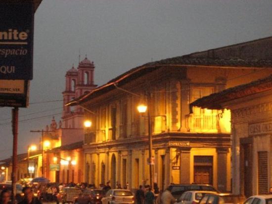 Veracruz propone a cinco municipios para obtener denominación de pueblos mágicos