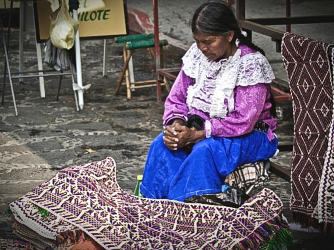 86 presos indígenas han sido liberados en lo que va del año