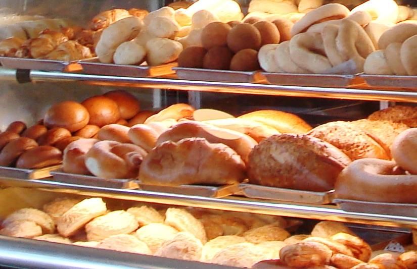 Prevén aumento en el precio del pan