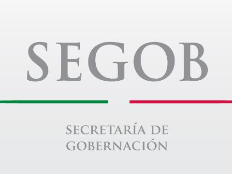 Declara Segob Emergencia para once municipios de Veracruz