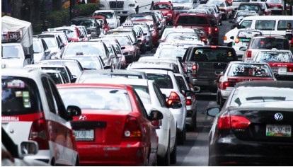 Xalapa tendrá su propio Reglamento de Tránsito