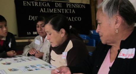 Celebra Veracruz Día de la Alfabetización con ferias y jornadas de promoción en 39 municipios