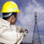 Suspenderá CFE suministro de energía eléctrica en ciudades de Veracruz previo a impacto de Franklin