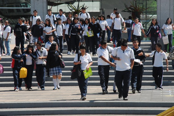 Asociación de Padres de Familia de Veracruz, rechaza regreso a clases presenciales en escuelas particulares