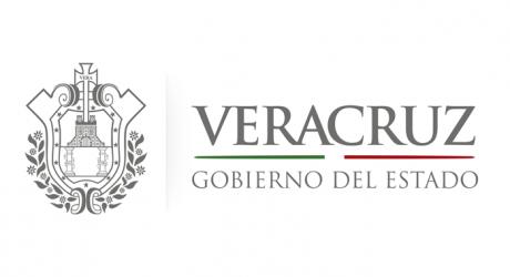 Veracruz acatará decisión de la Suprema Corte de Justicia de la Nación: Javier Duarte