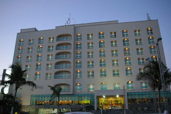 JCC generan buena derrama económica a hoteleros