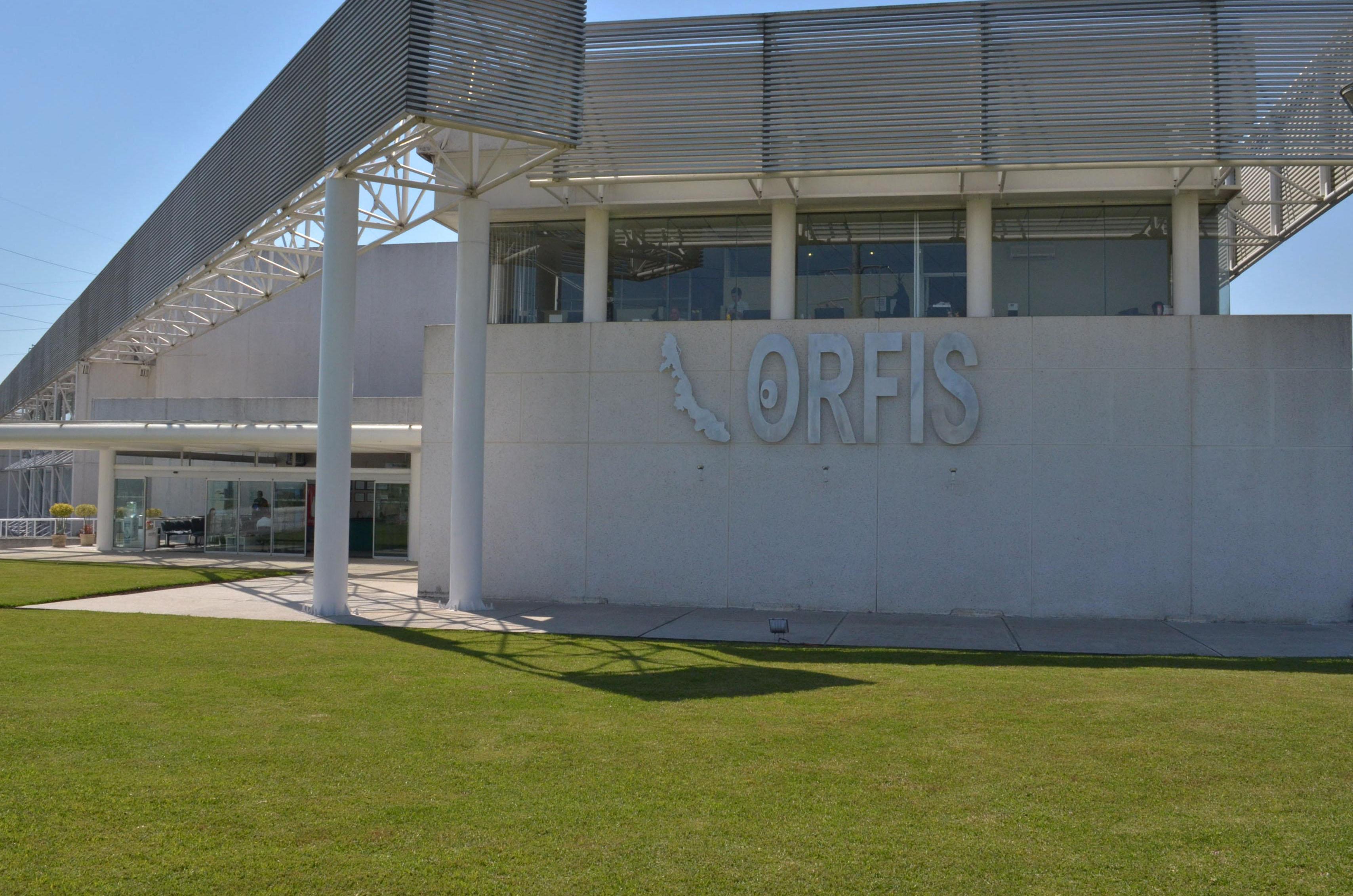 Orfis presentó denuncias penales ante FGR por cuentas públicas 2017 y 2018