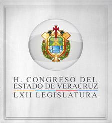 Revisa Congreso dictamen sobre cuentas públicas de 2012