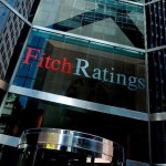 Fitch Ratings mejora la calificación crediticia de Veracruz