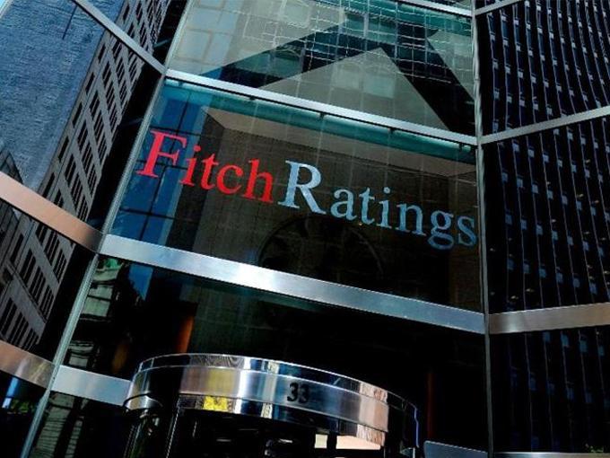 Perspectiva económica estable para Veracruz estima Fitch Ratings México