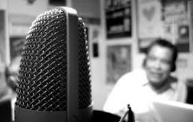 La magia de la radio en México
