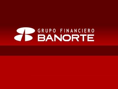 La Fundación Banorte entregó al Gobierno de Veracruz un donativo para apoyar a familias de las zonas afectadas por fenómenos naturales