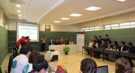 Veracruz será sede del Primer Encuentro Nacional de Legisladoras de Igualdad de Género
