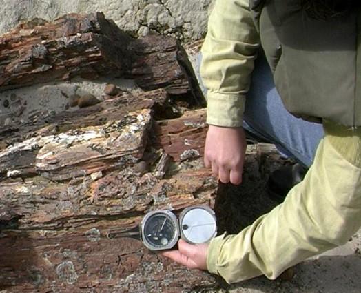 Recorren geólogos 15 municipios de Veracruz para realizar estudios de suelo para prevenir deslaves