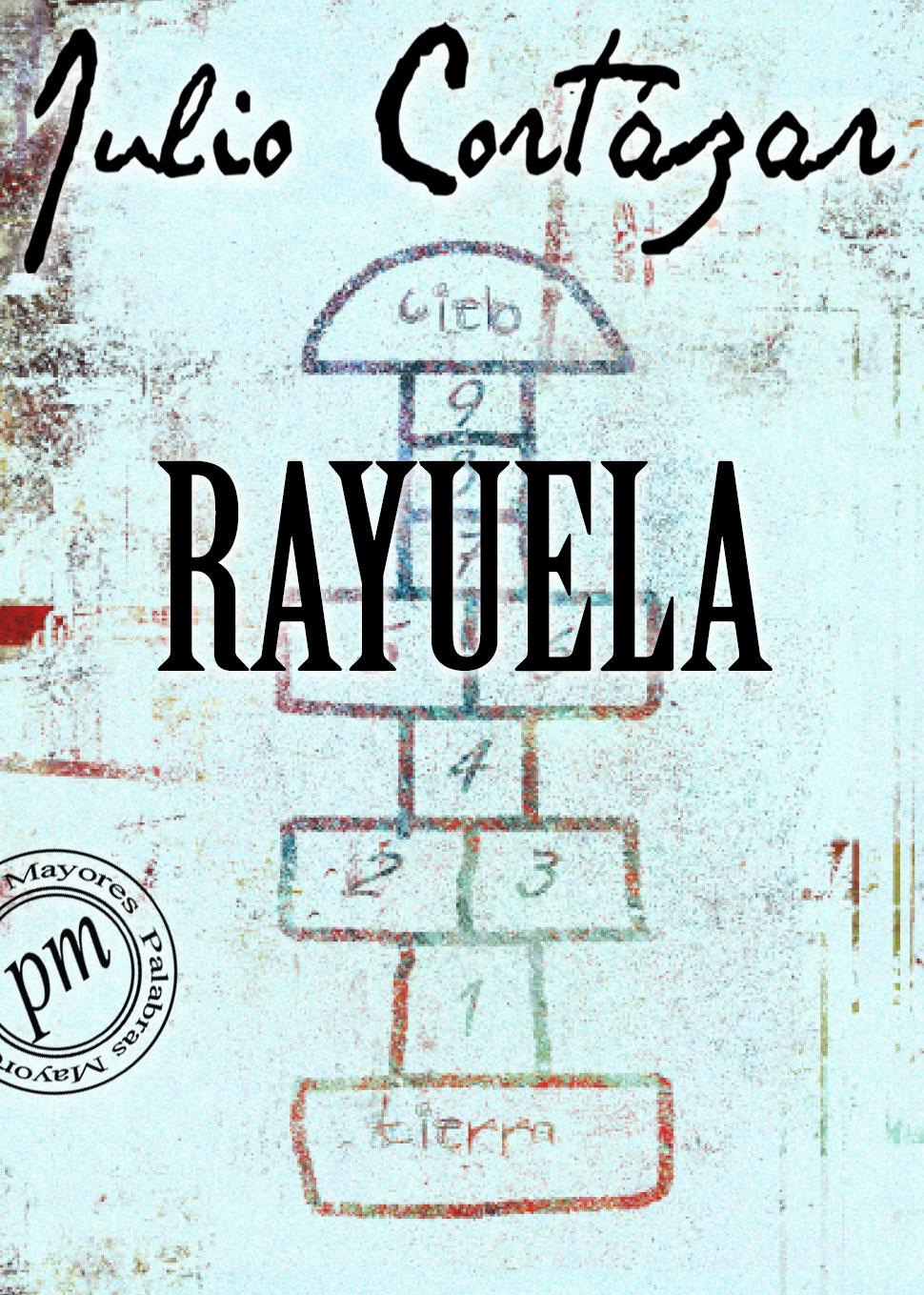 Homenajea Hay Festival a Julio Cortázar y su obra «Rayuela» que revolucionó el mundo literario