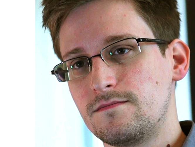 Perjudican revelaciones de Snowden lucha antiterrorista: Cameron