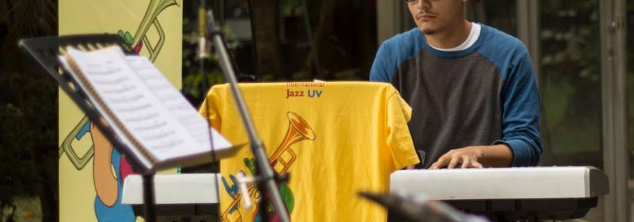 Xalapa festeja al jazz en su día internacional
