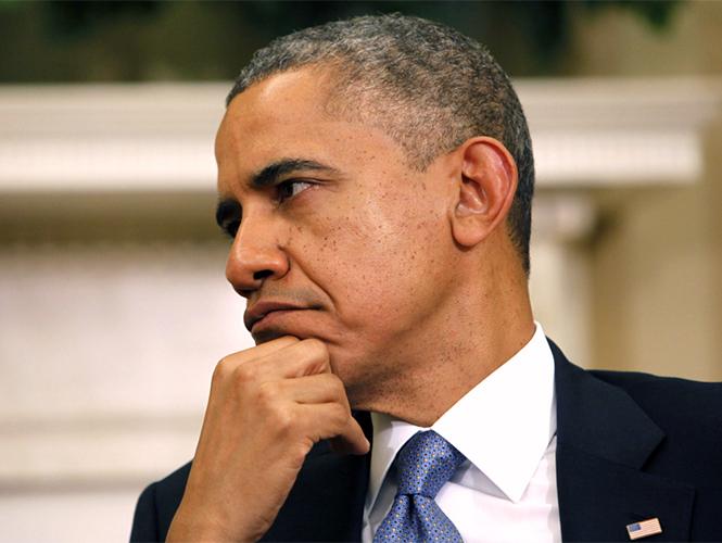 Obama insiste en que la reforma migratoria debe aprobarse este año