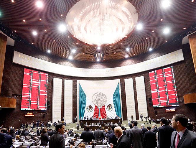 Designación del Fiscal Anticorrupción ayudará al país a transitar hacia un impostergable escenario de legalidad y honestidad