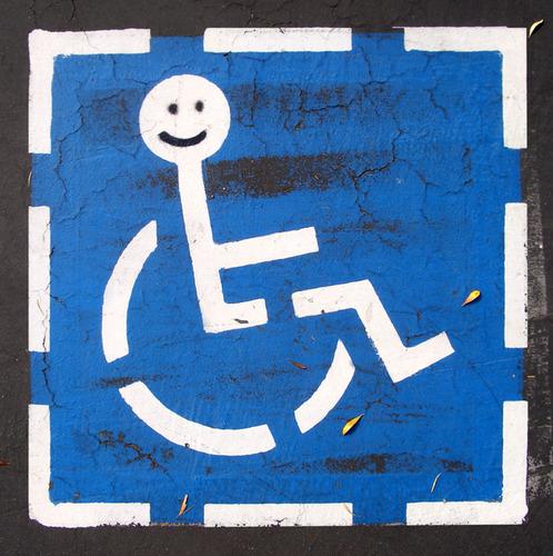 DIF Municipal de Veracruz continúa el padrón de personas con discapacidad