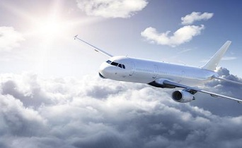 Vuelos congelados desafíos de aerolíneas ante pandemia de Covid-19