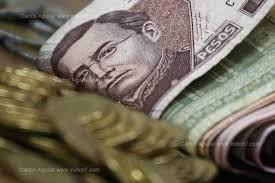 Homologan salario mínimo para todo el país
