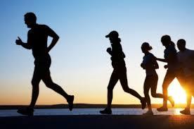 Especialistas recomiendan ejercitarse para prevenir enfermedades