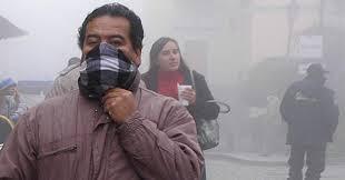 Virus AH3N2 podría ser el más agresivo en esta temporada de influenza