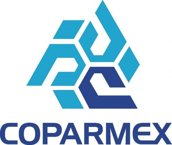 Coparmex y Tik Tok iniciarán capacitaciones para que empresas amplíen su capacidad comercial