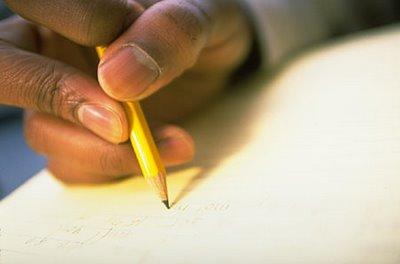 Del 13 al 18 agosto inicia proceso de exámenes extraordinarios para estudiantes de secundaria