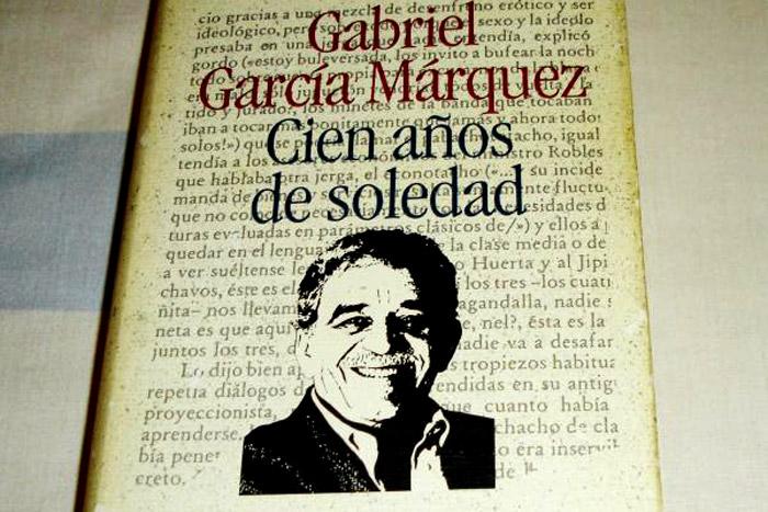 «Gabo, sus palabras, nuestra historia»
