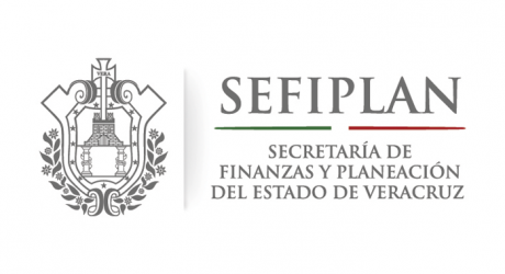 Cobro del predial, facultad constitucional y exclusiva de los ayuntamientos: Sefiplan